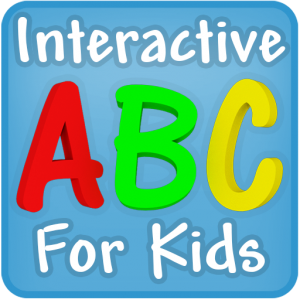 InteractiveABC_512