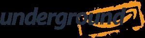 UG_Logo_Lockup