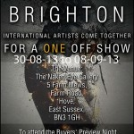 BRIGHTONEXHIBITION2