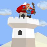 512_leaderboard_lighthouse