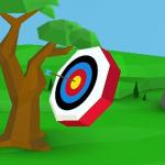 512_leaderboard_target