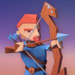 woodsman_icon_512v2