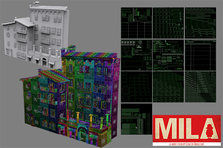 BuildingBCUVs_small