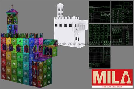 BuildingXukalex_small