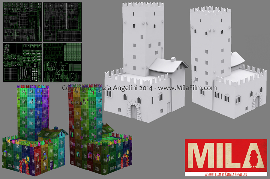 VangaTower_Mila_Medium